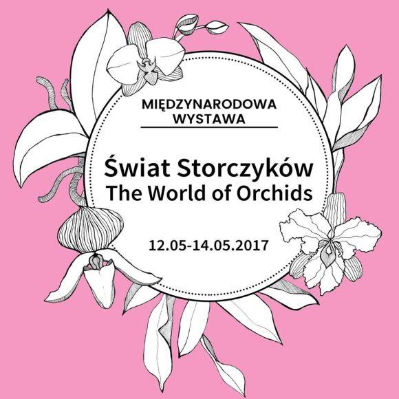 paroda_Lenkijoje